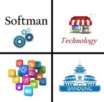 Softman