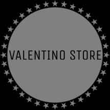 Valentino Stoore