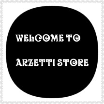 Arzetti Store
