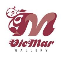 VieMar Gallery