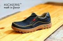 Supllier Sepatu Baru