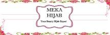 Meka hijab