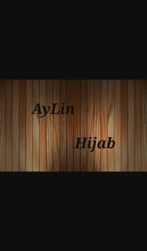 AyLin Hijab