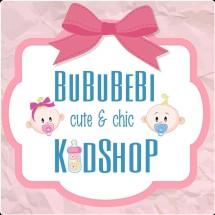 Bububebi KidShop