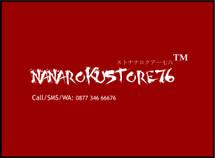 Nanarokustore76