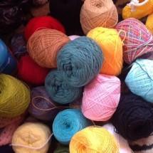 aluna melodia knitwear