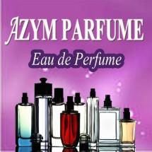 azym parfume