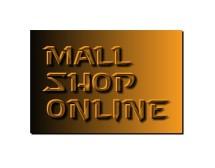 MallShopOnline