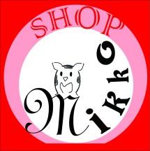 Mikko'Shop