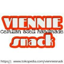 Viennie snack