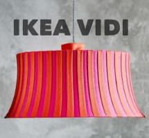 IKEA VIDI