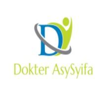 Dokter AsySyifa