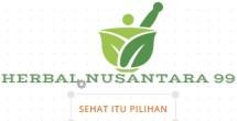 Herbal Nusantara 99