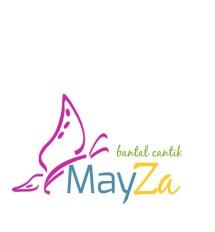 Bantal Cantik MayZa