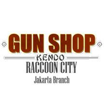 Kendo Gun Shops