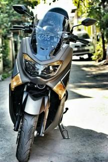 Motoshopedia Bandung