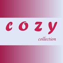 COZY-OLSHOP