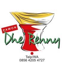 Pawon D'Renny