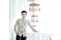 Modern Batik Malang