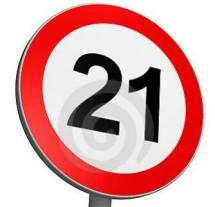 21Medika
