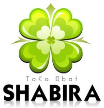 Shabira Toko Obat