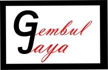 Gembul Jaya