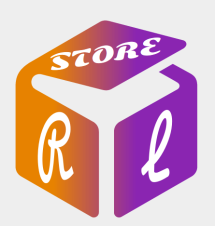 Store RL