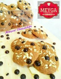 Meyga Cake's & Cookies
