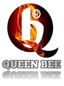 queenbee craft