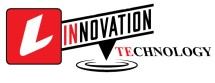 Innovation Technology 88