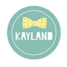 Kay Land Shop