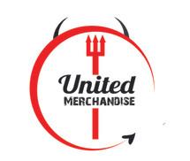 United Merchandise