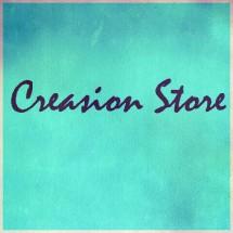 Creasion Store