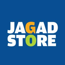 JALU GADGET STORE