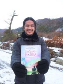 Jual Buku Asma Nadia