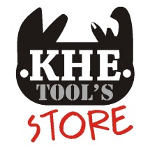 KHE tools store