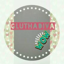 gluthadiva