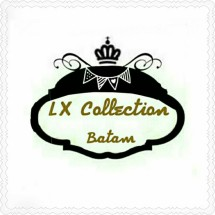 Lx_collection