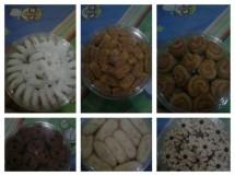 raya's cake