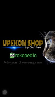 Upekon Shop