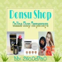 Donsu-shop