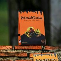 Breakday Depok