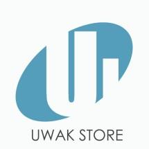 UWAK Store