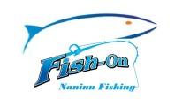 Naninu_Fishing