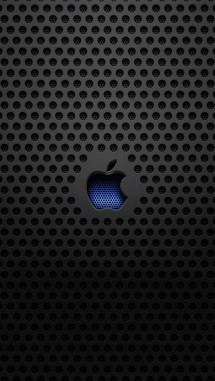 Apple Watch TM