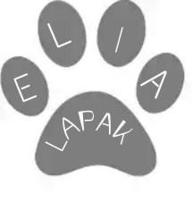 LAPAK_EL