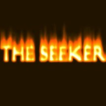 The seeker shop