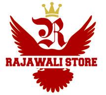 RAJAWALI-STORE