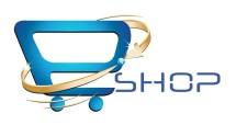 EshopStoreMask