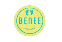 Benee Baby